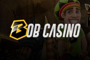Nederlandse Casino Gratis Geld